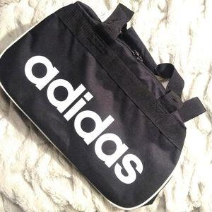 Adidas Duffel ✨
